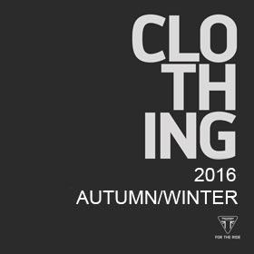 Κατάλογος Ρουχισμού Triumph Φθινόπωρο - Χειμώνας 2016