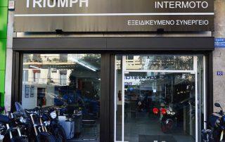 Intermoto Service