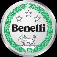 Μοτοσυκλέτες Benelli